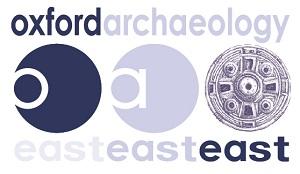 Oxford Archaeology Logo
